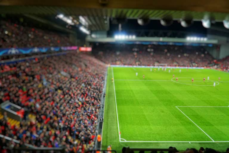 Anfield-Stadium-in-Liverpool.