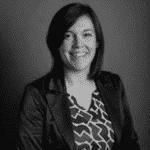 Ellen Brouwers Responsable des ventes aux entreprises