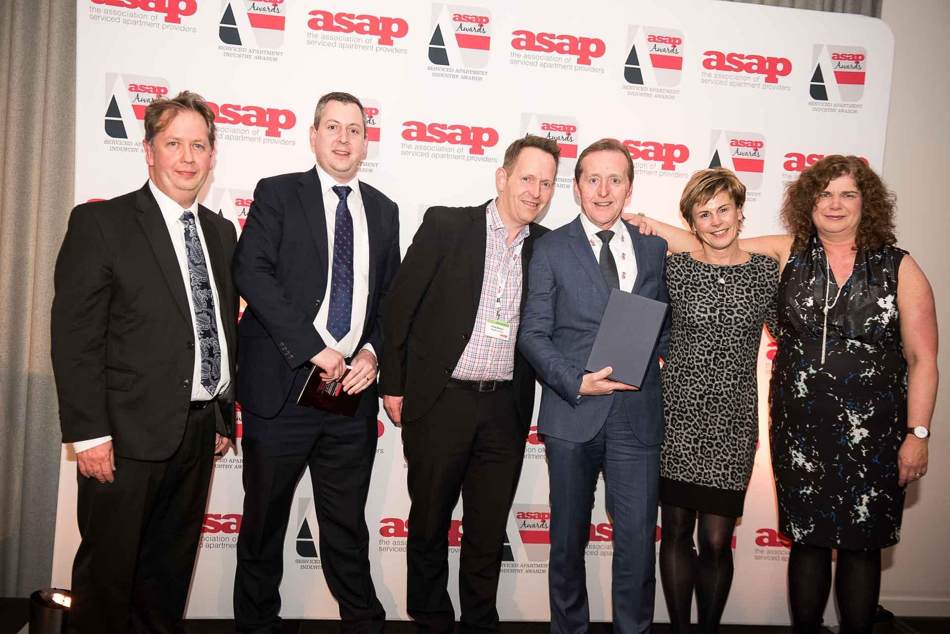 ASAP_Awards