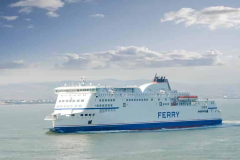 Bristol-Ferry-Boats-