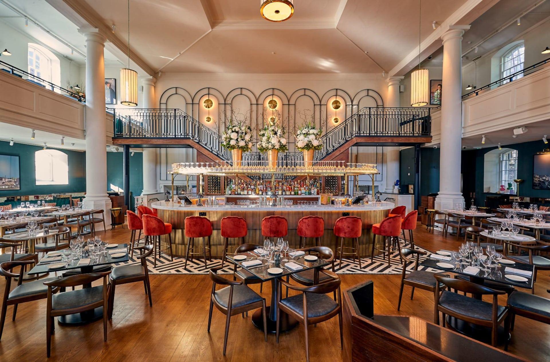 Klosterhaus Restaurant.jpg