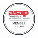 ASAP-Mitglieder-Logo-weiß-Version
