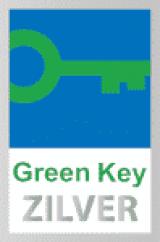 Green Key Silver